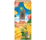 Air Wick Freshmatic Mango Aut.kom.Maui