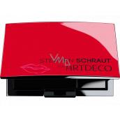 Artdeco Beauty Box Quattro magnetický box so zrkadielkom 19 Love The Iconic Red