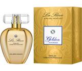 La Rive Golden Woman toaletná voda pre ženy 75 ml