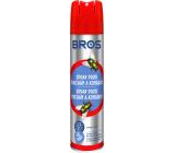 Bros Proti muchám a komárom sprej 400 ml