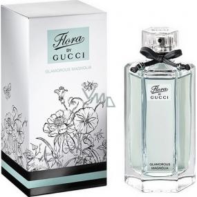 Gucci Flora by Gucci Glamorous Magnolia toaletná voda pre ženy 30 ml