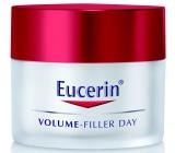 Eucerin Volume-Filler remodelační denní krém pro normální až smíšenou pleť 50 ml