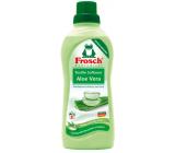 Frosch Eko Aloe Vera hypoalergénne aviváž 750 ml