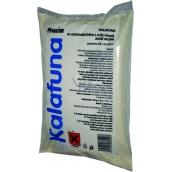 Proxim Kalafuna drcená na odstraňování štětin z kůže prasat 700 g