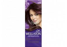 Wella Wellaton krémová farba na vlasy 3-66 Blue Violett