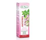 Dr. Popov Antistres originálne bylinné kvapky 50 ml
