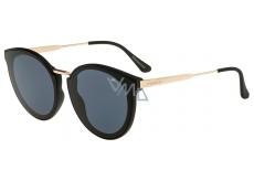 980f70e48 Relax Efaté Sluneční brýle R0330B R7 · Relax Efaté Sluneční brýle R0330B R7