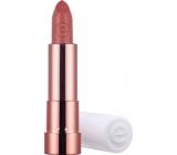 Essence This Is Me Lipstick rúž 03 Bold 3,5 g