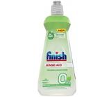 Finish Eco Rinse Aid 0% leštidlo do umývačky 400 ml