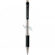 Uni Mitsubishi Laknock Fine SN-101 guličkové pero čierne 0,7 mm