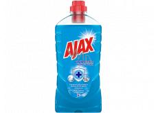 Ajax Univerzálny dezinfekčný prostriedok 1 l