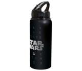 Epee Merch Star Wars Fľaša hliníková 710 ml
