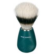 Spokar Štetec holiace, štetina - imitácia jezevčího vlasu 8304/156