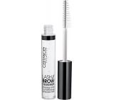 Catrice Lash & Brow Designer Mascara gel na tvarování řas a obočí 6 ml