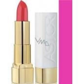 ASTOR Soft Sensation Color & Care Elixir rúž 200 Glamorous Pink 4,5 g