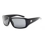Relax R2198 sluneční brýle