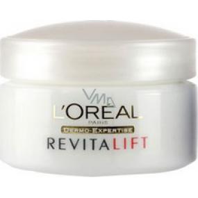 Loreal Paris Revitalift denní krém 50 ml