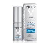 Vichy Liftactiv Supreme Sérum 10 Na oči a riasy 15 ml
