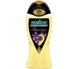 Palmolive Aroma Sensations Just Fabulous sprchový gél 250 ml