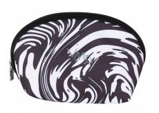 Albi Original Oválna taštička Neutral 21 x 13 x 7 cm