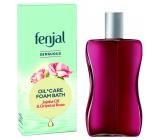 Fenjal Sensuous olej a pena do kúpeľa 200 ml