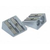 Koh-i-Noor Strúhadlo kovové priemer 8 mm a 11 mm 1 kus
