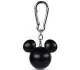 Epee Merch Disney Mickey Mouse Kľúčenka 3D 4 cm