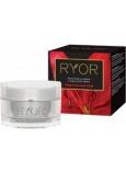 Ryor Argan Care with Gold so zlatom a arganovým olejom Denný krém 50 ml