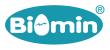 Biomin®