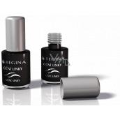 Regina Očné linky čierne fľaštička 8 ml