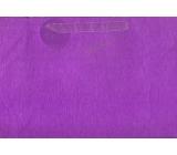 Nekupto Darčeková papierová taška s glitrami malá 12 x 17 cm Fialová 034 33 QS