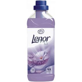 Lenor Lavender & Camomile aviváž 31 dávok 930 ml