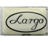 Largo Hotelové mýdlo balené 15 g