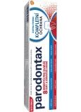Parodontax Extra Fresh Kompletná ochrana zubná pasta 75 ml