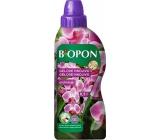 Bopon Orchidey gélové minerálne hnojivo 500 ml