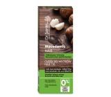 Dr. Santé Macadamia Hair olej na vlasy 50 ml