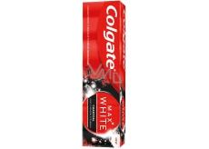 Colgate Max White Charcoal zubná pasta 75 ml