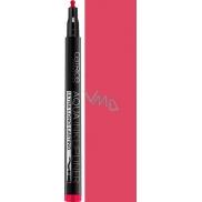 Catrice ceruzka na pery Aqua Ink 090