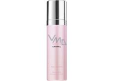 Chanel Chance Eau Tendre deodorant sprej pro ženy 100 ml