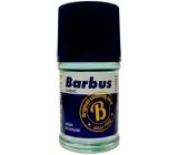 Barbus Classic Man voda po holení 60 ml