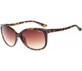 Relax Dominica R0304A hnědé sluneční brýle