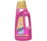 Vanish Gold Oxi Action Pink gél 18dávek 1,8l