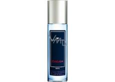 Tom Tailor Exclusive Man parfémovaný deodorant sklo 75 ml