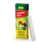 Múdry Formitox krieda insekticídny prípravok k likvidácii mravcov 8 g 1 kus