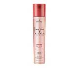 Schwarzkopf BC Bonacure Peptide Repair Rescue micelárny šampón pre poškodené vlasy 250 ml