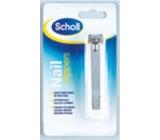 Scholl Klip na stříhání nehtů