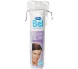 Bel Cosmetic Extra Soft Pads kozmetické tampóny 70 kusov