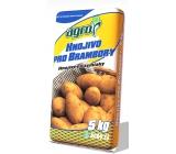 Agro NPK hnojivo pro brambory 5 kg