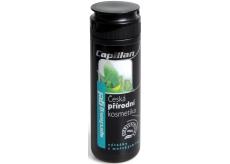 Capillan sprchový gel na tělo a vlasy 200 ml