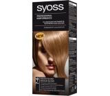 Syoss Professional barva na vlasy 7 - 6 středně plavý